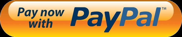 Paypal Pay Now Button Png | www.pixshark.com - Images ...