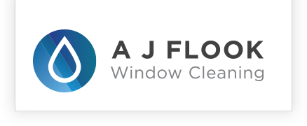 A J Flook Window Cleaning